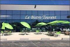 Bistrot Touvent