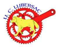 Union Cycliste Lubersacois