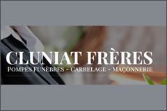 Cluniat frères
